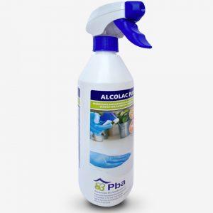 Alcolac-500ml-1
