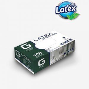 Latex100