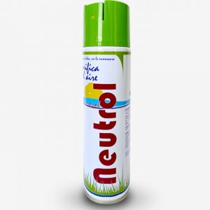 Neutrol-1